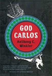 god carlos