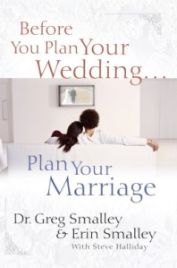 before you plan your wedding plan your marriage