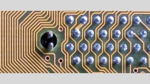 e5af1-chip