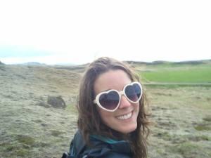 Blog Photo - Sarah