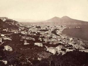 Old Naples 2