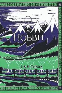 hobbit_tolkien-design_cover-e1352848127715-200x300