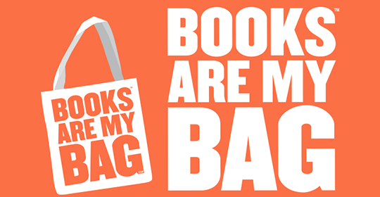 books_are_my_bag_cover