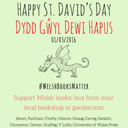 Welshbooksmatter