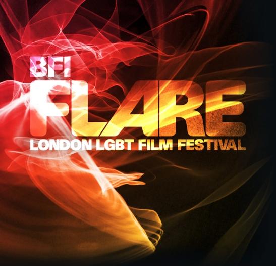 bfi-flare-london-lgbt-film-festival-2016-800x770