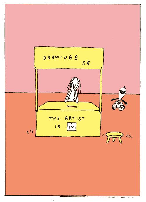 the_artist-s2e16b_anna_haifisch