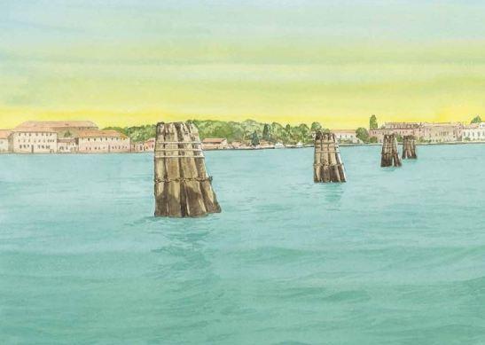 Venice Sample 2