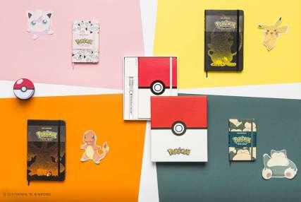 Pokemon-collezione-orizz-960x716_B